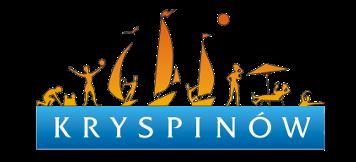 logo_kryspinow