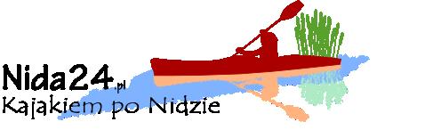nida24