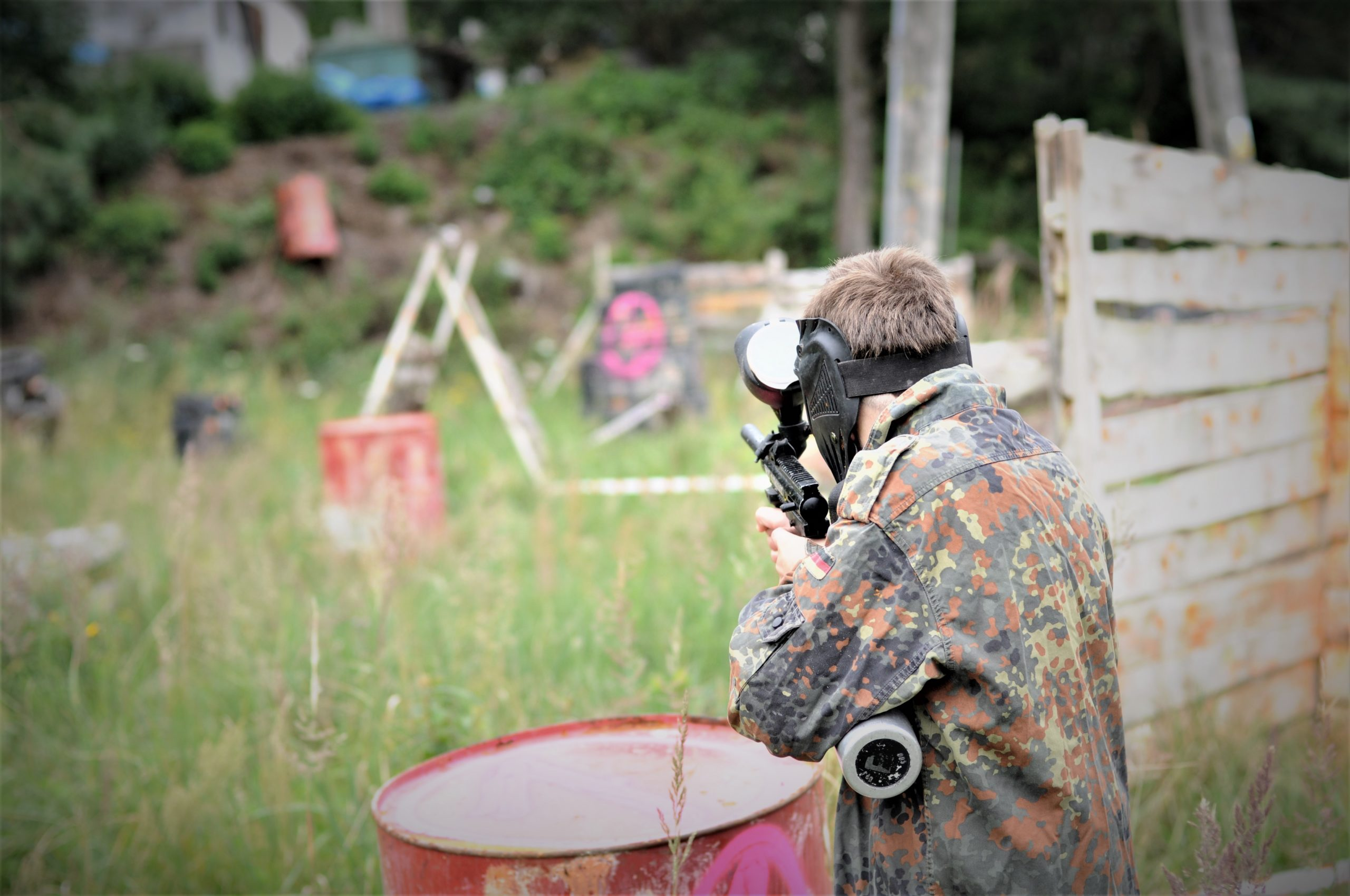 paintball bocheniec